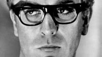 Michael Caine glasses