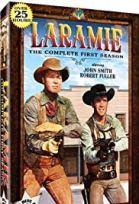Laramie TVS