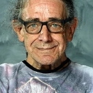 Peter Mayhew June 2015