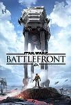 Star Wars Battlefront game