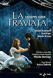 La Traviata 2002