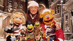 Muppet Christmas still.jpg