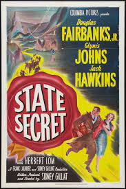 State Secret larger