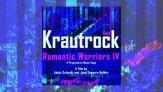 Romantic Warriors Krautrock