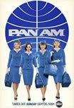 Pan Am TVW