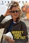 Whiskey Tango Foxtrot MR